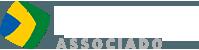 A Saphir é uma empresa associada à Abrahosting